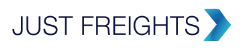 justfreight Logo